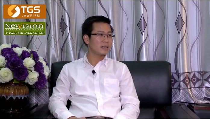 ý kiến luật sư Nguyễn văn Tuând về việc chồng lấy cắp phôi của vợ cho bố